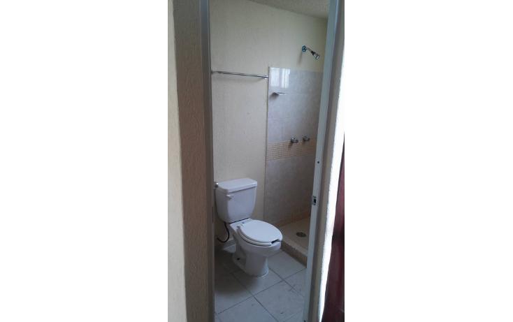 Foto de casa en venta en  , lomas de la maestranza, morelia, michoacán de ocampo, 2032664 No. 07