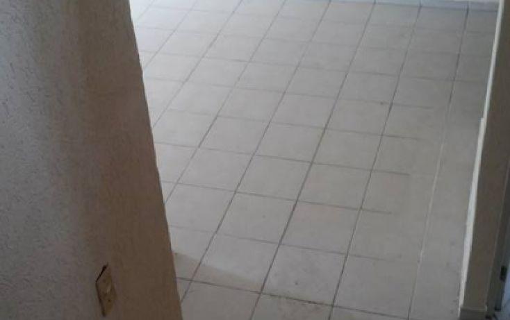 Foto de casa en venta en, lomas de la maestranza, morelia, michoacán de ocampo, 2032664 no 12