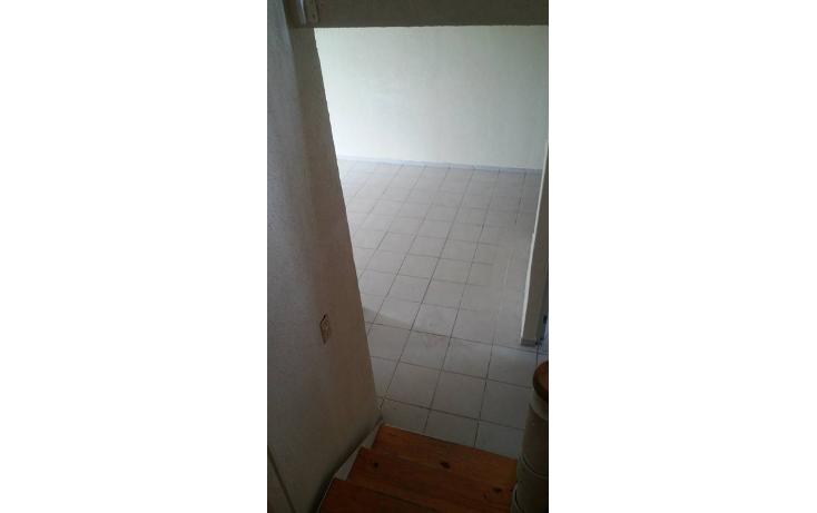 Foto de casa en venta en  , lomas de la maestranza, morelia, michoacán de ocampo, 2032664 No. 12