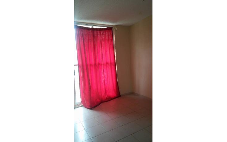 Foto de casa en venta en  , lomas de la maestranza, morelia, michoacán de ocampo, 2032664 No. 13