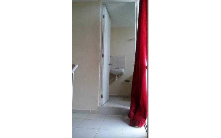 Foto de casa en venta en  , lomas de la maestranza, morelia, michoacán de ocampo, 2032664 No. 15