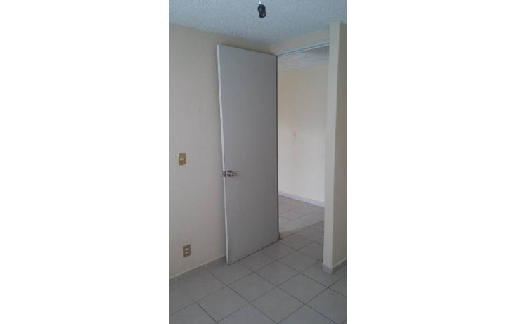Foto de casa en venta en  , lomas de la maestranza, morelia, michoacán de ocampo, 2032664 No. 16