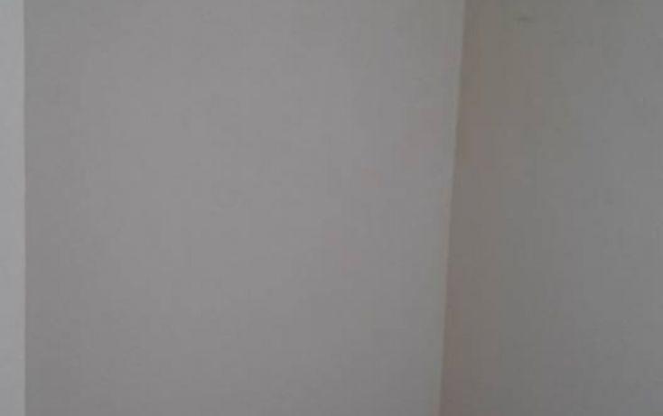 Foto de casa en venta en, lomas de la maestranza, morelia, michoacán de ocampo, 2032664 no 17