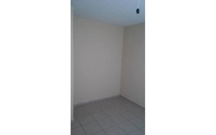 Foto de casa en venta en  , lomas de la maestranza, morelia, michoacán de ocampo, 2032664 No. 17