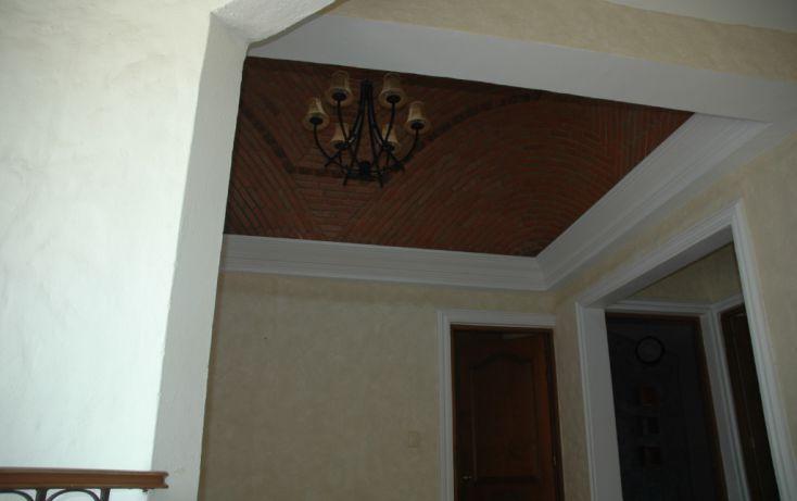 Foto de casa en venta en, lomas de la pradera, cuernavaca, morelos, 1095275 no 02