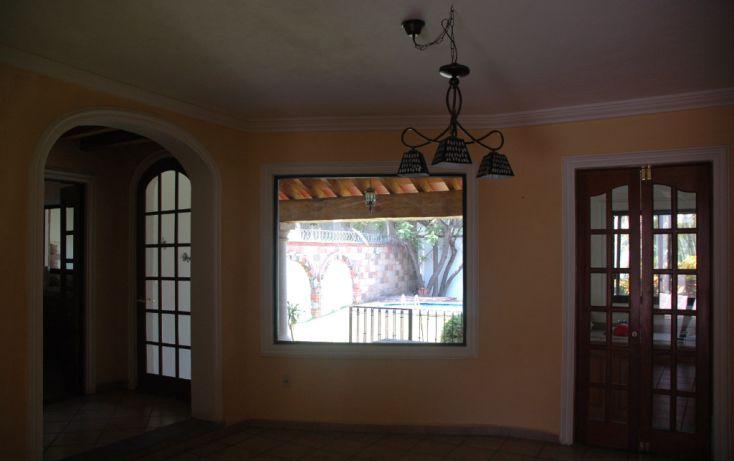 Foto de casa en venta en, lomas de la pradera, cuernavaca, morelos, 1095275 no 06