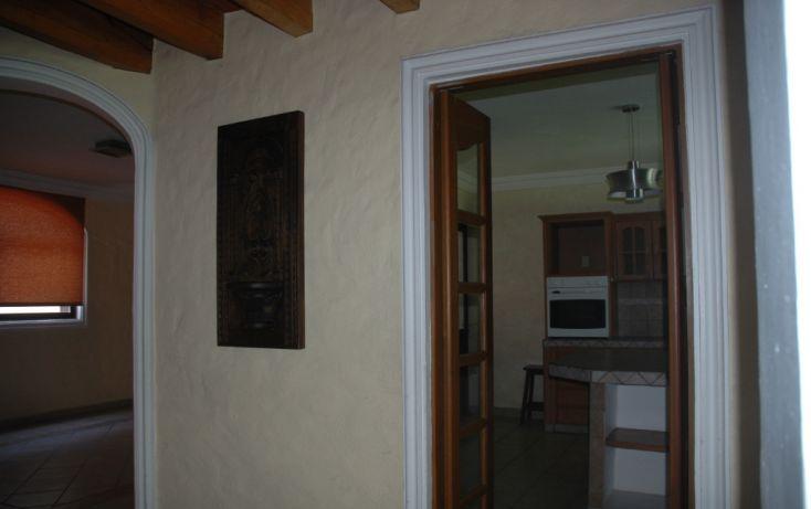 Foto de casa en venta en, lomas de la pradera, cuernavaca, morelos, 1095275 no 07