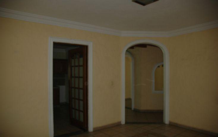 Foto de casa en venta en, lomas de la pradera, cuernavaca, morelos, 1095275 no 09