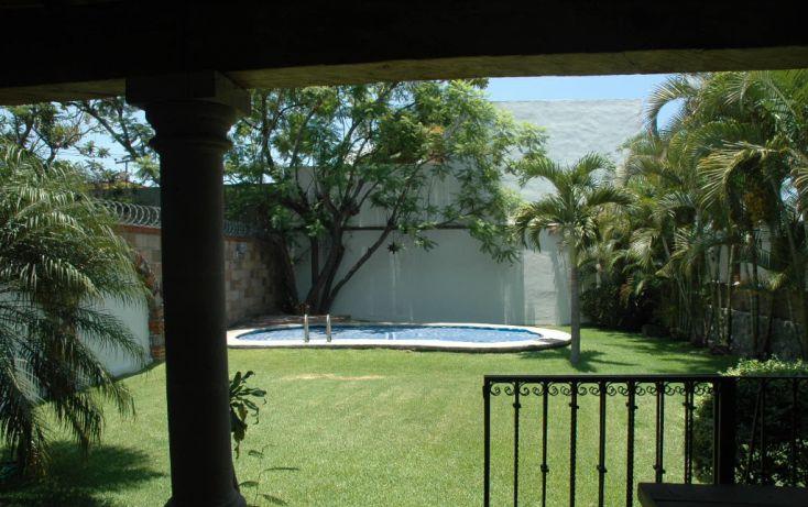 Foto de casa en venta en, lomas de la pradera, cuernavaca, morelos, 1095275 no 10
