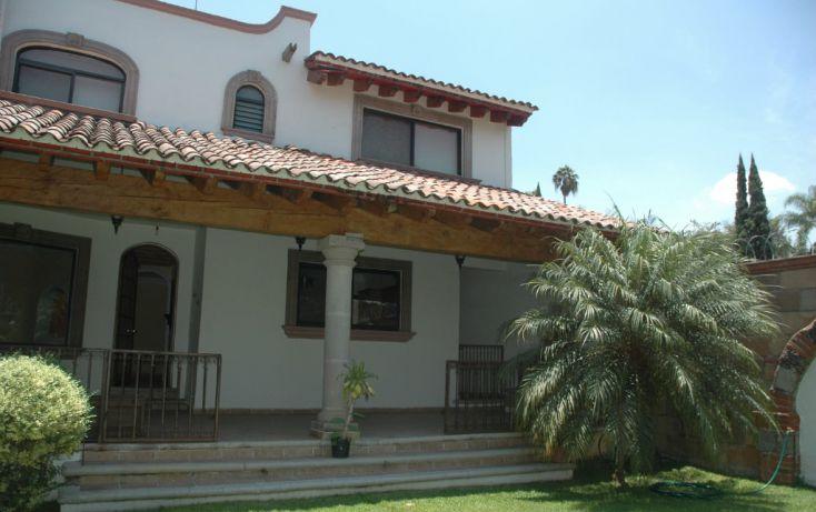 Foto de casa en venta en, lomas de la pradera, cuernavaca, morelos, 1095275 no 13