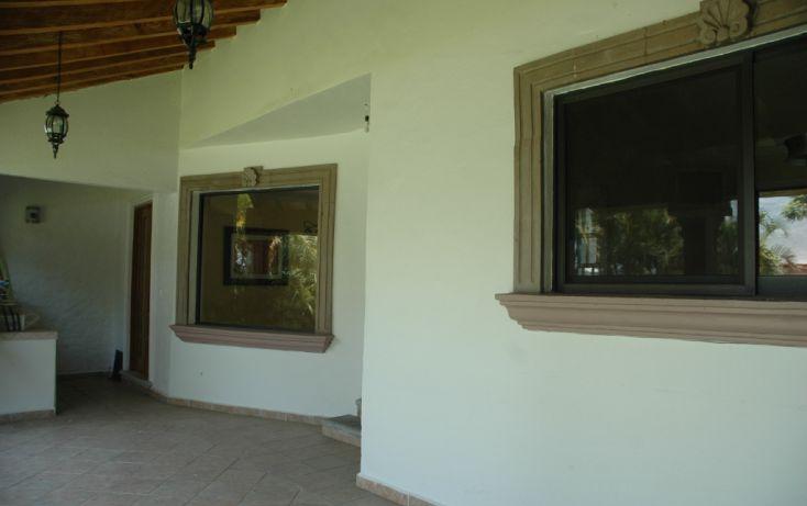 Foto de casa en venta en, lomas de la pradera, cuernavaca, morelos, 1095275 no 14