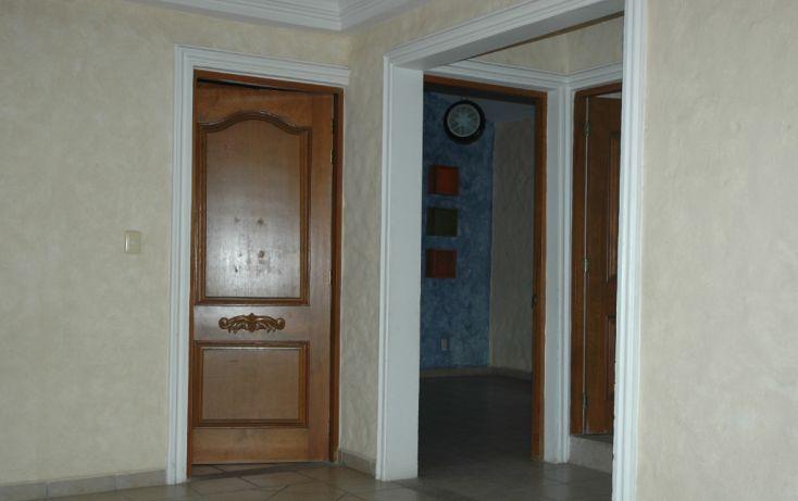 Foto de casa en venta en, lomas de la pradera, cuernavaca, morelos, 1095275 no 16