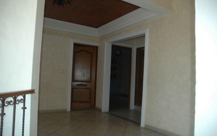Foto de casa en venta en, lomas de la pradera, cuernavaca, morelos, 1095275 no 17