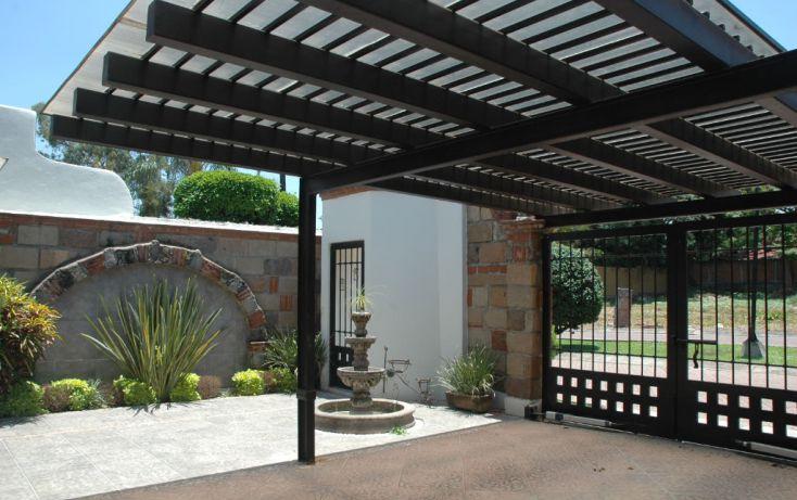Foto de casa en venta en, lomas de la pradera, cuernavaca, morelos, 1095275 no 20