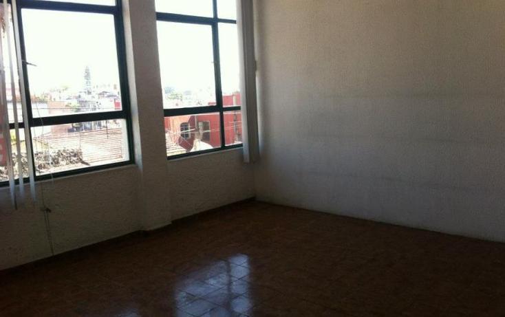 Foto de casa en venta en  , lomas de la pradera, cuernavaca, morelos, 1537666 No. 01