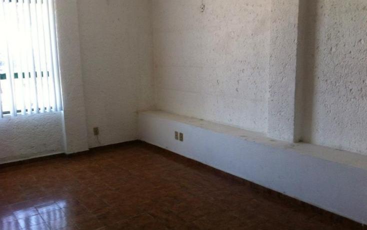 Foto de casa en venta en  , lomas de la pradera, cuernavaca, morelos, 1537666 No. 03