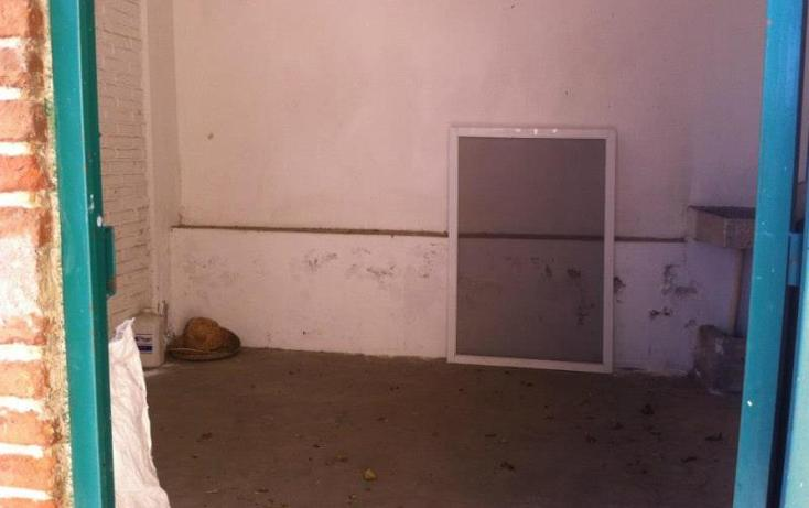 Foto de casa en venta en  , lomas de la pradera, cuernavaca, morelos, 1537666 No. 04