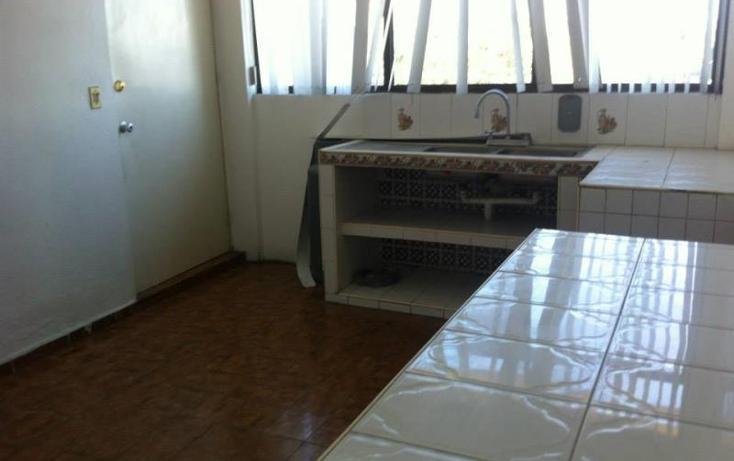 Foto de casa en venta en  , lomas de la pradera, cuernavaca, morelos, 1537666 No. 05