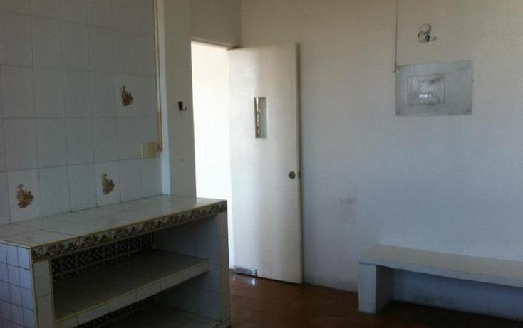 Foto de casa en venta en  , lomas de la pradera, cuernavaca, morelos, 1537666 No. 06