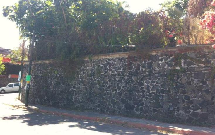 Foto de casa en venta en  , lomas de la pradera, cuernavaca, morelos, 1537666 No. 09
