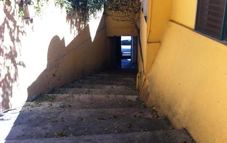 Foto de casa en venta en  , lomas de la pradera, cuernavaca, morelos, 1537666 No. 10