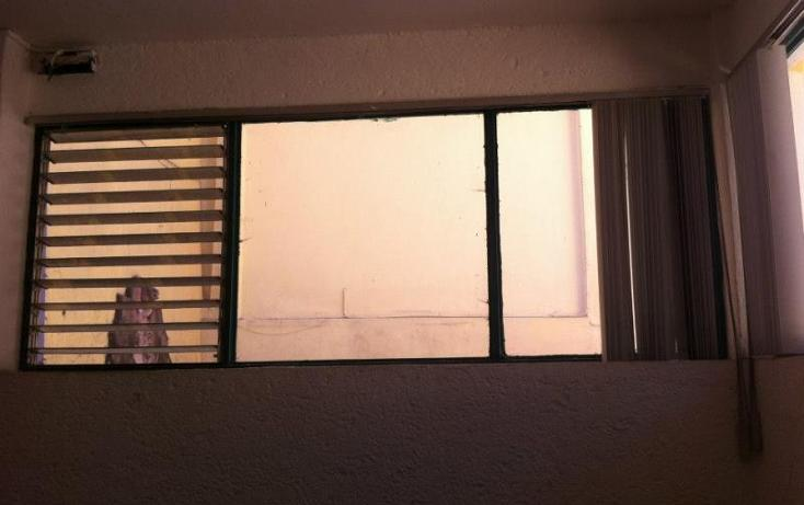 Foto de casa en venta en  , lomas de la pradera, cuernavaca, morelos, 1537666 No. 11