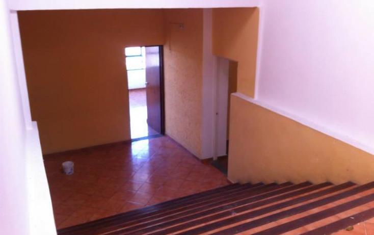 Foto de casa en venta en  , lomas de la pradera, cuernavaca, morelos, 1537666 No. 12