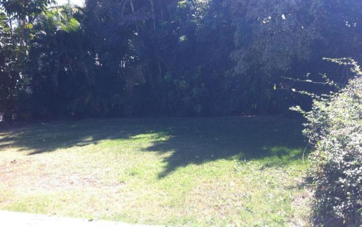 Foto de casa en venta en  , lomas de la pradera, cuernavaca, morelos, 1537666 No. 13