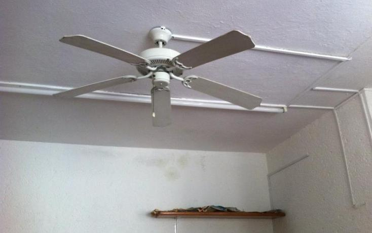 Foto de casa en venta en  , lomas de la pradera, cuernavaca, morelos, 1537666 No. 14