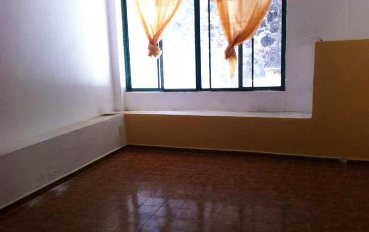 Foto de casa en venta en  , lomas de la pradera, cuernavaca, morelos, 1537666 No. 16