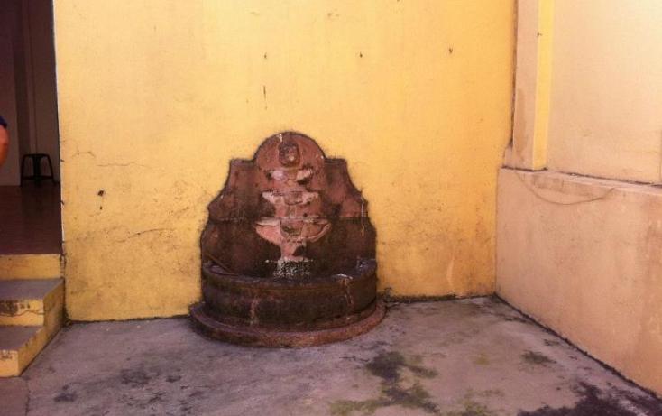 Foto de casa en venta en  , lomas de la pradera, cuernavaca, morelos, 1537666 No. 17