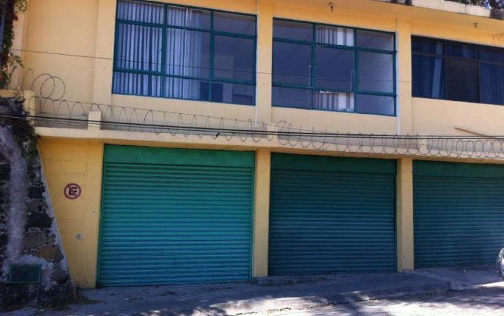 Foto de casa en venta en  , lomas de la pradera, cuernavaca, morelos, 1537666 No. 18