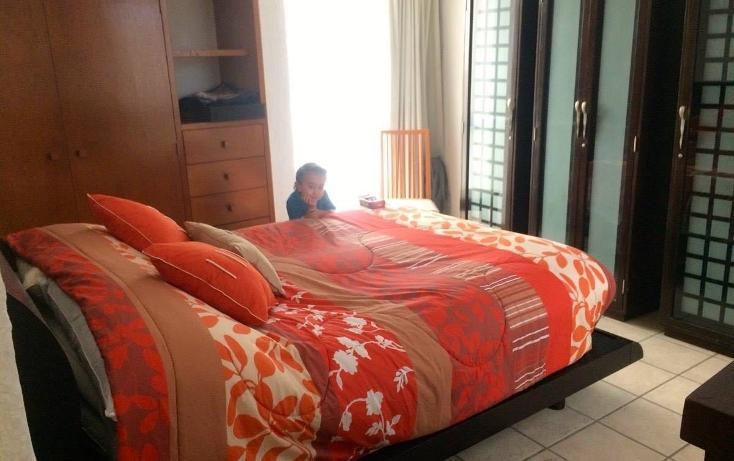 Foto de departamento en renta en  , lomas de la pradera, cuernavaca, morelos, 1657511 No. 08