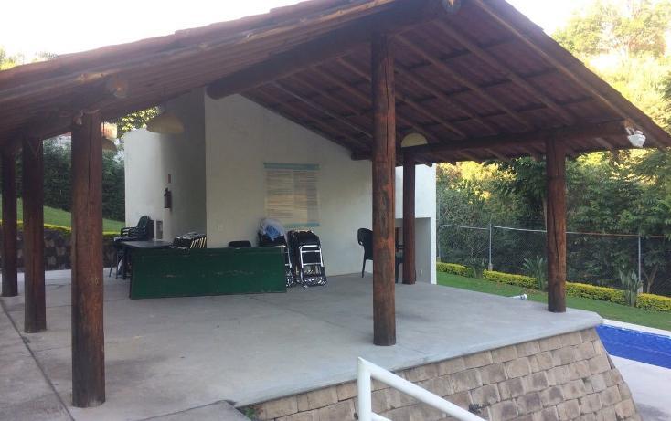 Foto de departamento en renta en  , lomas de la pradera, cuernavaca, morelos, 1657511 No. 12