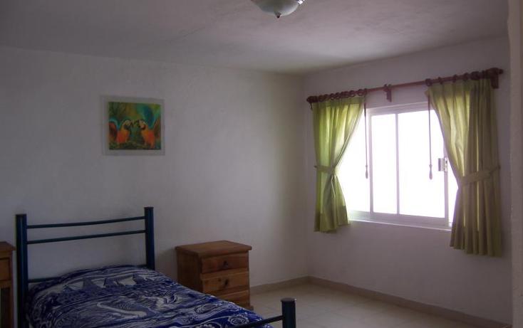 Foto de departamento en renta en  , lomas de la pradera, cuernavaca, morelos, 1723916 No. 03