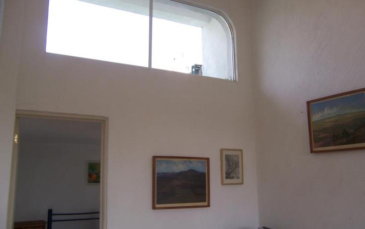 Foto de departamento en renta en  , lomas de la pradera, cuernavaca, morelos, 1723916 No. 04