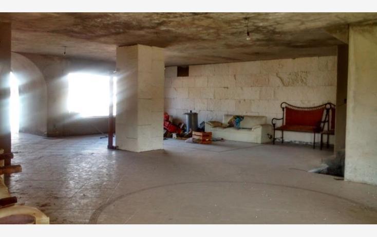 Foto de casa en venta en la pradera , lomas de la pradera, cuernavaca, morelos, 1760210 No. 03