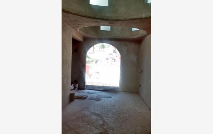 Foto de casa en venta en la pradera , lomas de la pradera, cuernavaca, morelos, 1760210 No. 07