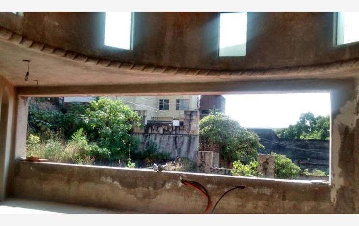 Foto de casa en venta en la pradera , lomas de la pradera, cuernavaca, morelos, 1760210 No. 08