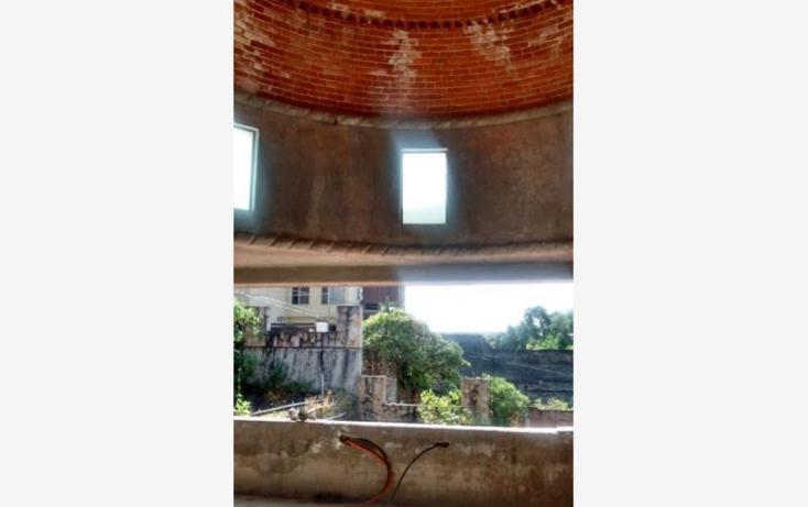Foto de casa en venta en la pradera , lomas de la pradera, cuernavaca, morelos, 1760210 No. 09