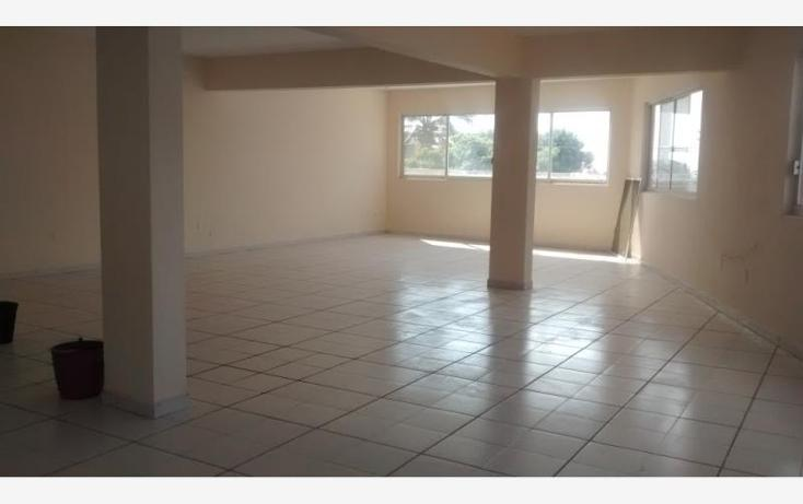 Foto de casa en venta en la pradera , lomas de la pradera, cuernavaca, morelos, 1760210 No. 10