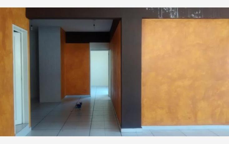 Foto de casa en venta en la pradera , lomas de la pradera, cuernavaca, morelos, 1760210 No. 11