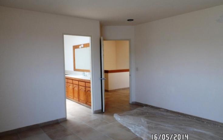 Foto de casa en renta en  , lomas de la pradera, cuernavaca, morelos, 495662 No. 10