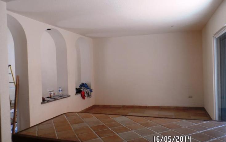 Foto de casa en renta en  , lomas de la pradera, cuernavaca, morelos, 495662 No. 11