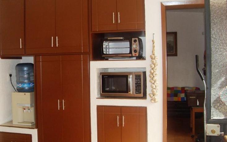 Foto de casa en venta en  , lomas de la pradera, cuernavaca, morelos, 966637 No. 11