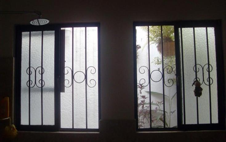 Foto de casa en venta en  , lomas de la pradera, cuernavaca, morelos, 966637 No. 41