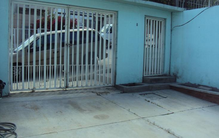 Foto de casa en venta en  , lomas de la presa, tijuana, baja california, 1967238 No. 02