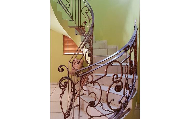 Foto de casa en venta en  , lomas de la presa, tijuana, baja california, 1970513 No. 08