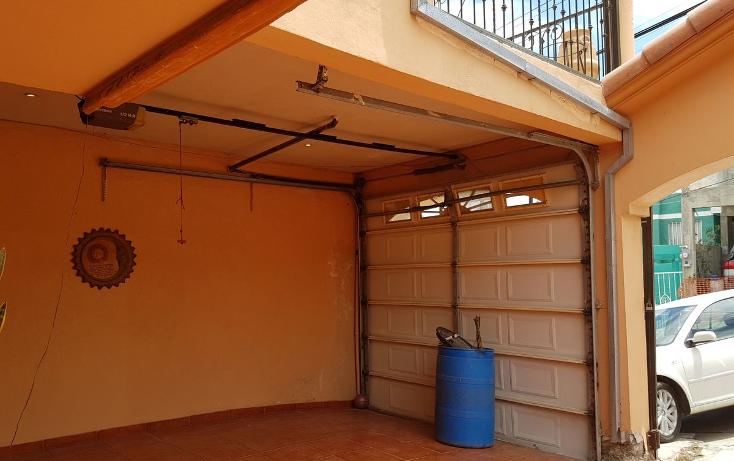 Foto de casa en venta en  , lomas de la presa, tijuana, baja california, 1970513 No. 21