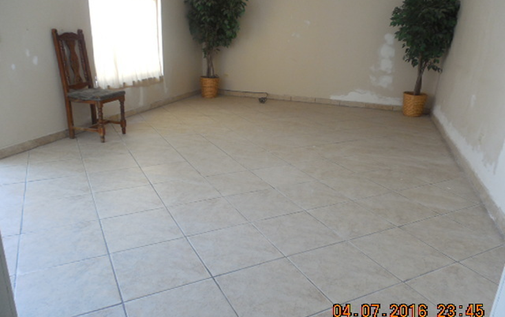 Foto de casa en venta en  , lomas de la presa, tijuana, baja california, 2044941 No. 04